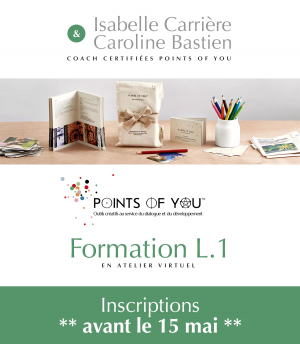 Atelier Points-of-You L1