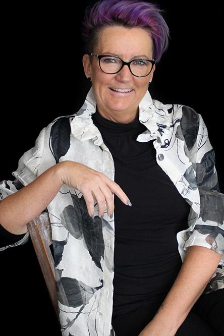 Isabelle Carrière - Coach d'affaires