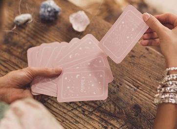 Jeux et Cadeaux